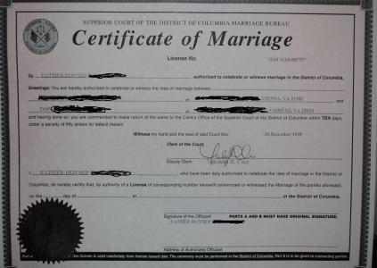 Washington_DC_Marriage_License