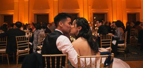 Kiss_At_Dinner
