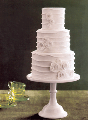 A_Cheryl_Kleinman_Wedding_Cake