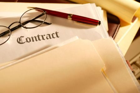 A_Contract
