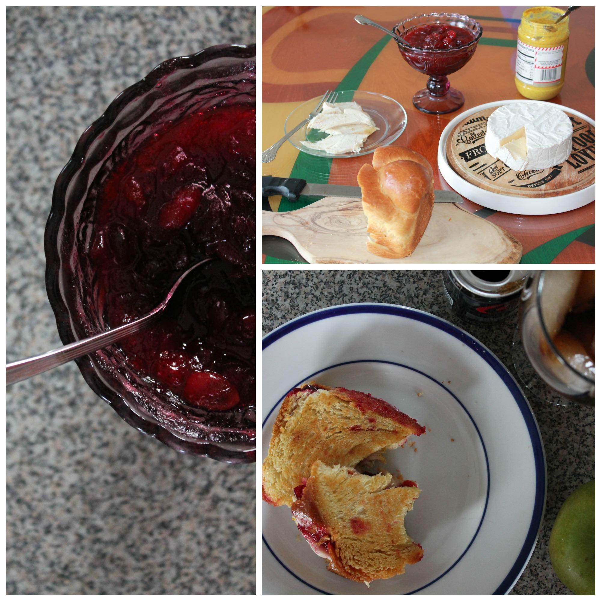 A_Leftover_Turkey_Recipe