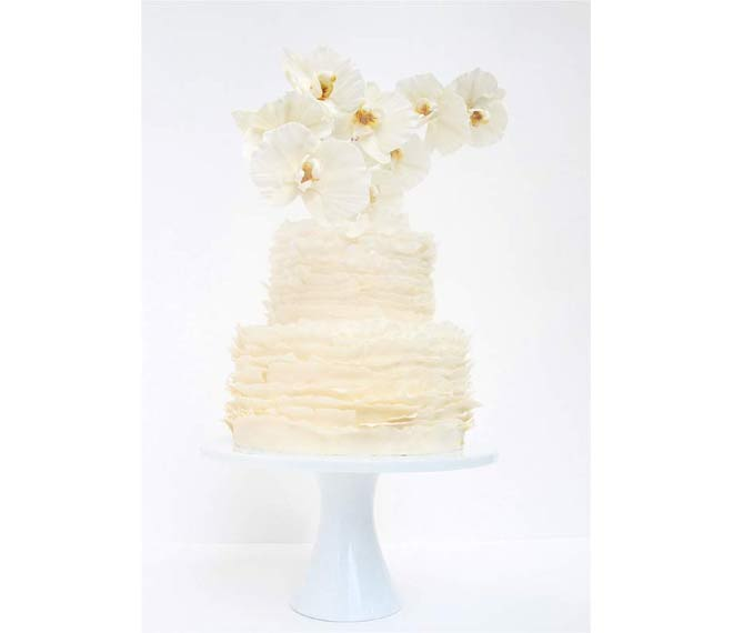 A_Maggie_Austin_Wedding_Cake