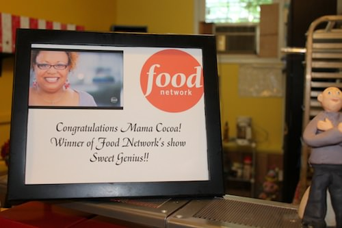 A_MamaCocoas_Winner_FoodNetwork