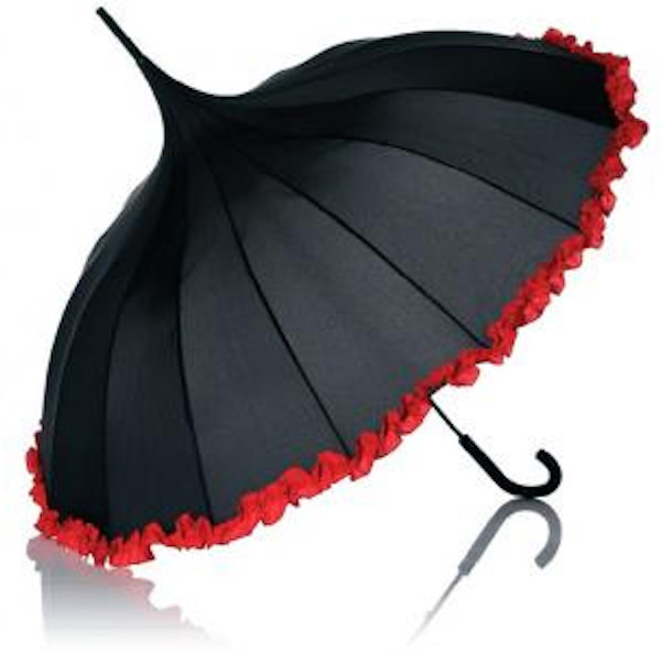 Black_Umbrella_with_RedRoses