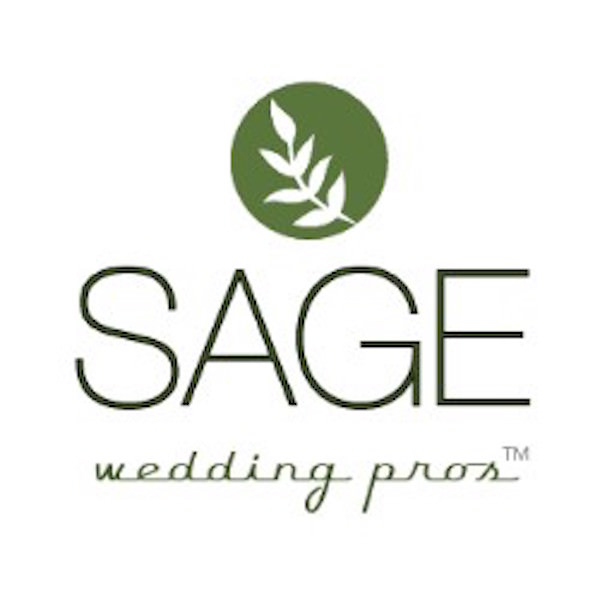 Blog_Sage_Wedding_Pros