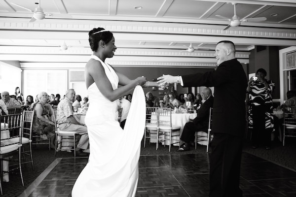 Bride_And_Groom_FirstDance