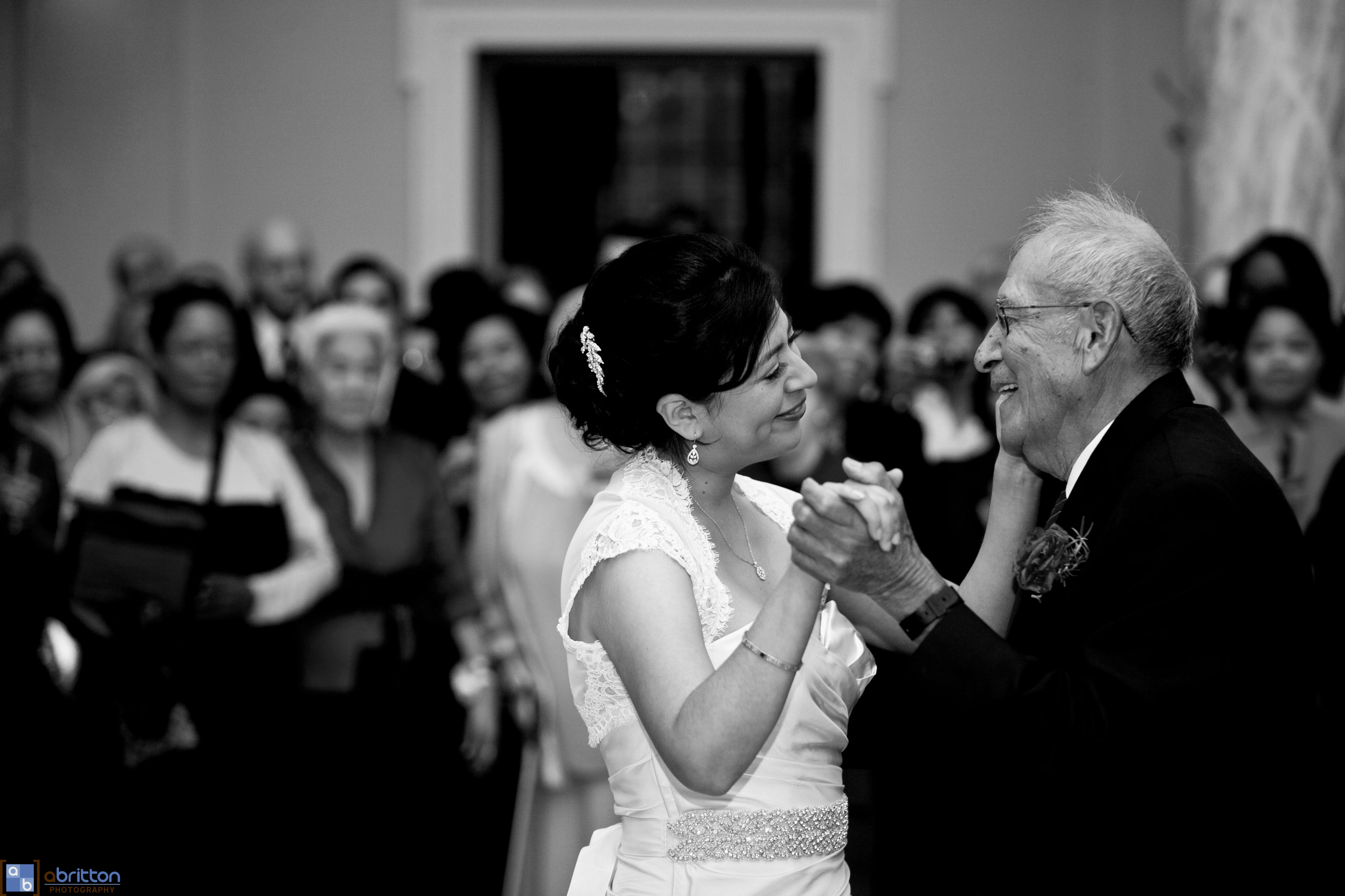 Bride_Dancing_with_her_Father
