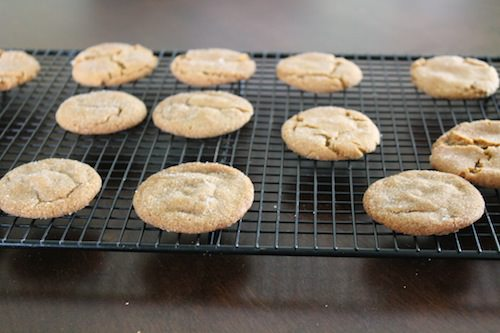 Cookies_On_A_Rack