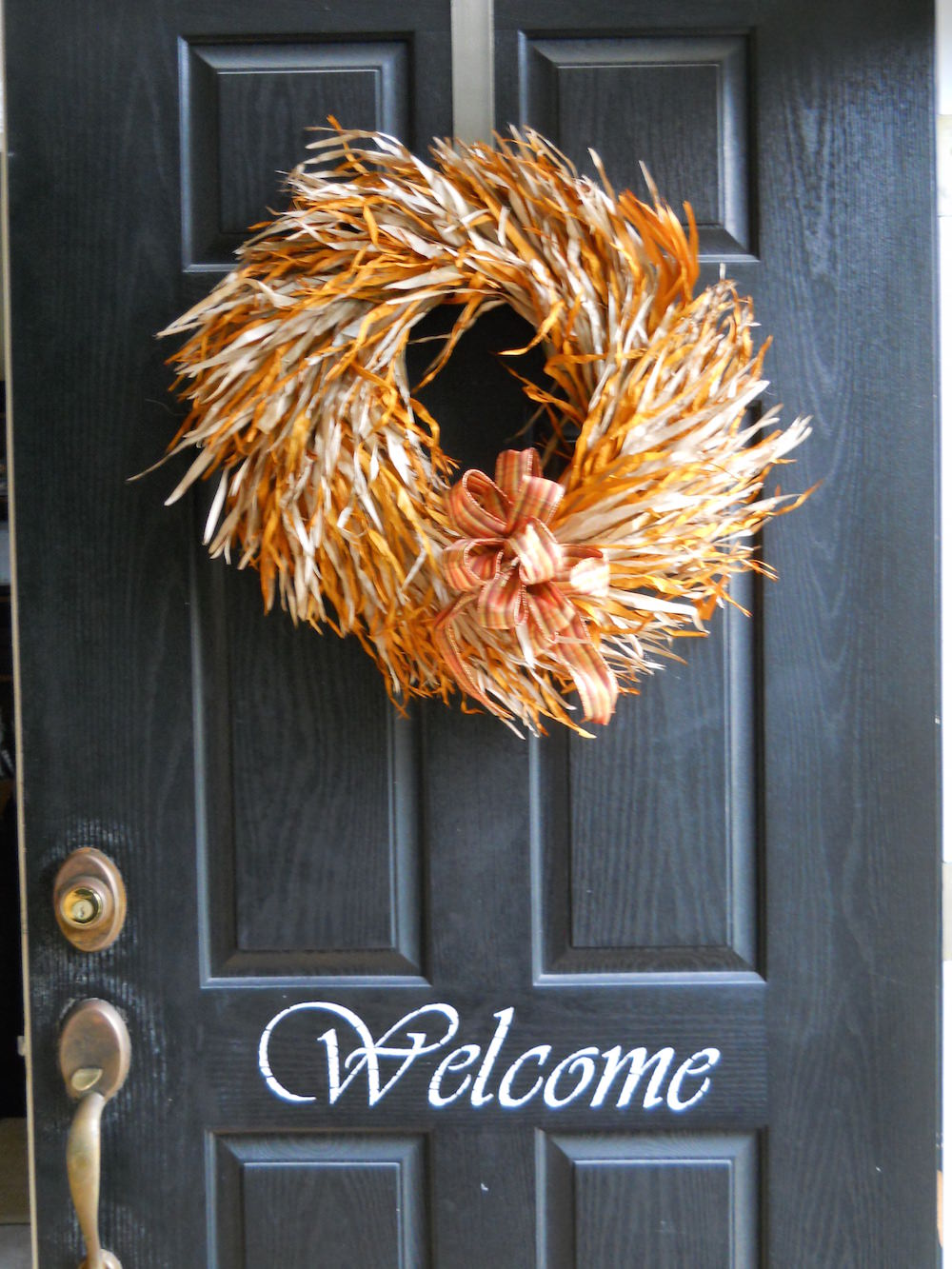 Halloween_Wreath_Front_Door