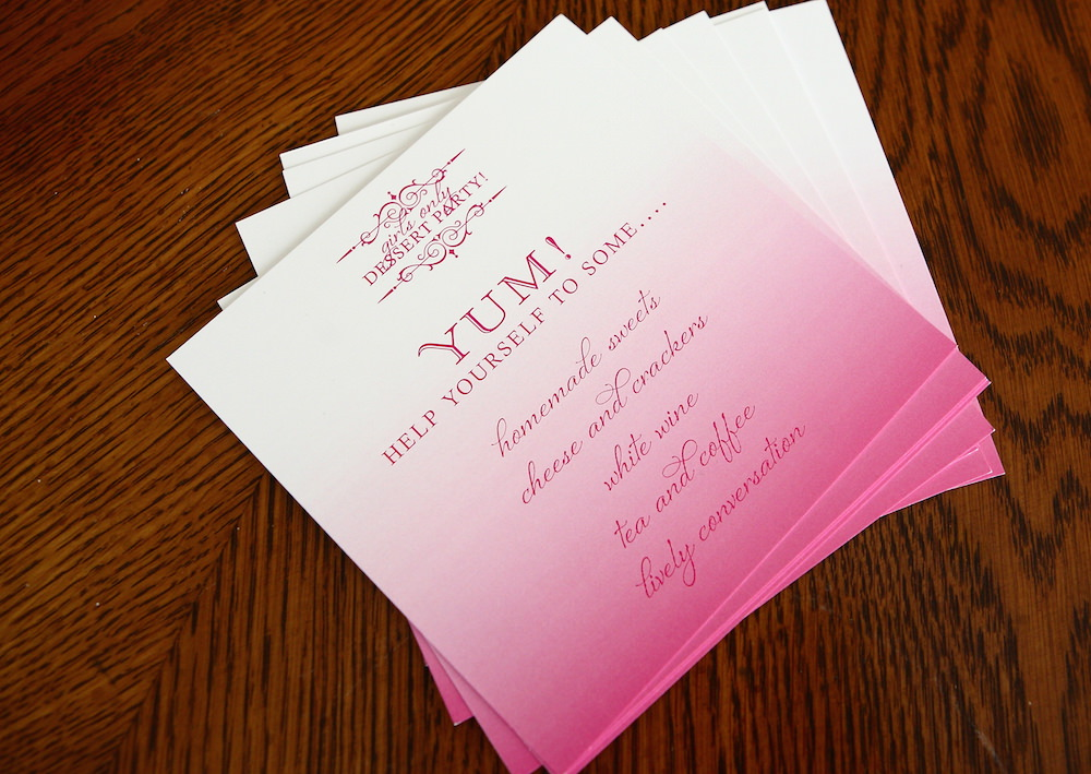 Ombre_Menu_Cards