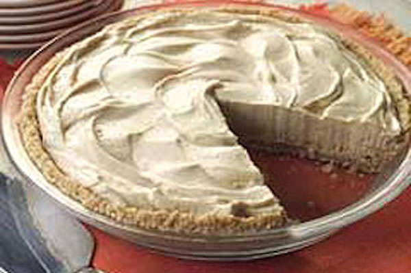 Peanut_Butter_Pie
