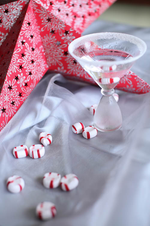 Peppermint_Martini