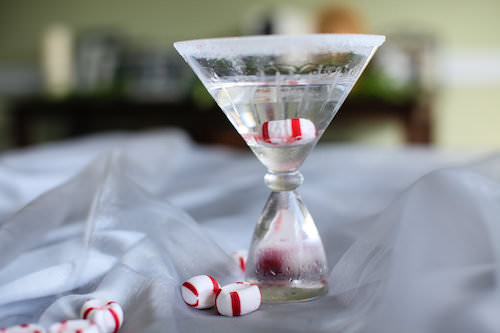 Peppermint_Martini_2