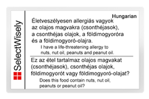 Select_Wisely_Food_Allergy_Card