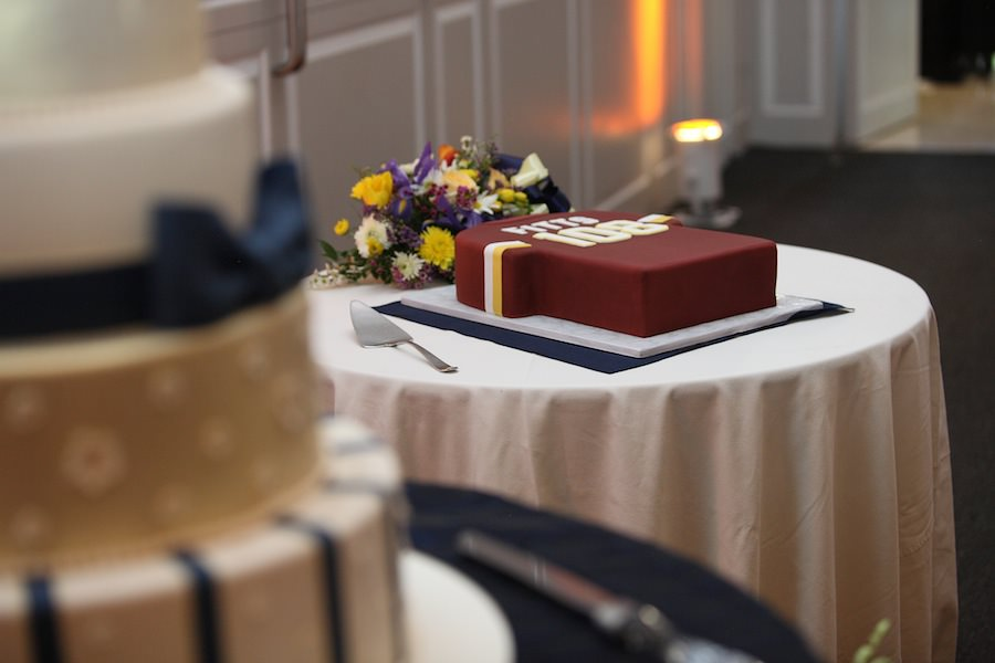 Wedding_Cake_And_Grooms_Cake