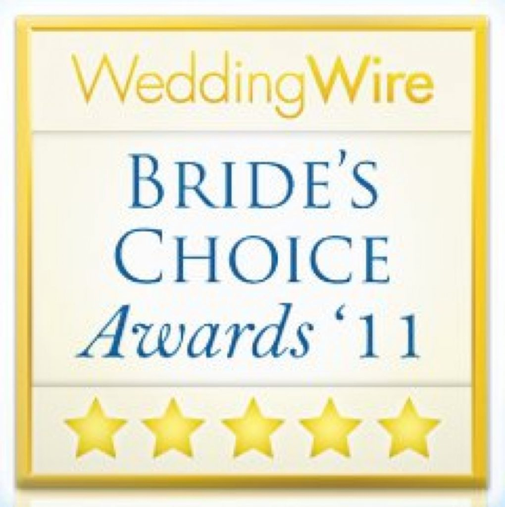Wedding_Wire_BridesChoice_2011
