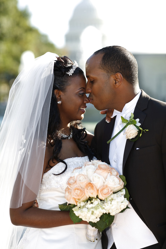 1_Bride_and_Groom_Kissing