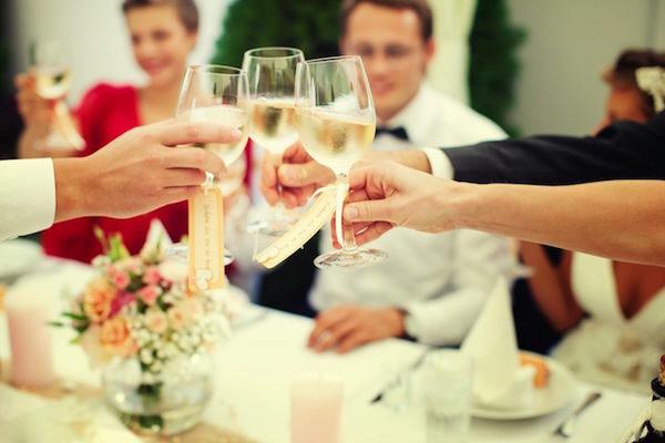 A_Wedding_Reception_Bar