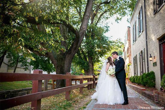 Bride_Groom_Georgetown_DC