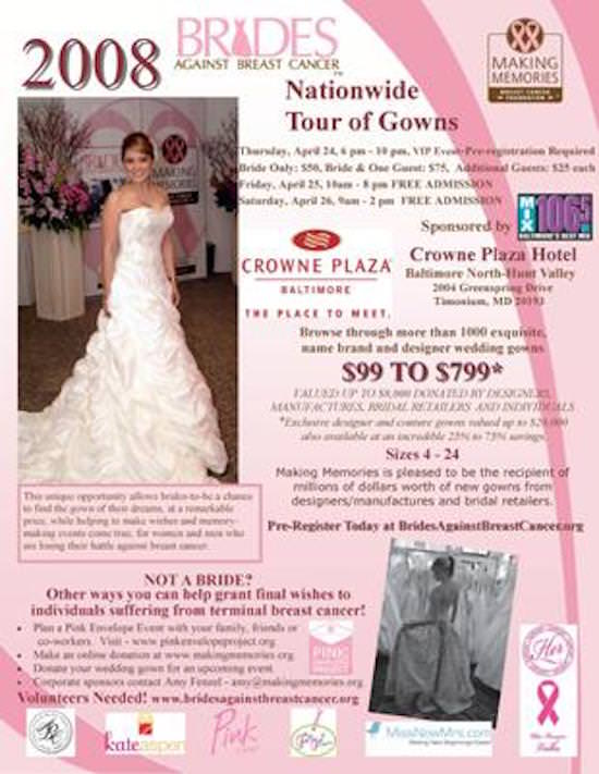 Brides_Against_Breast_Cancer