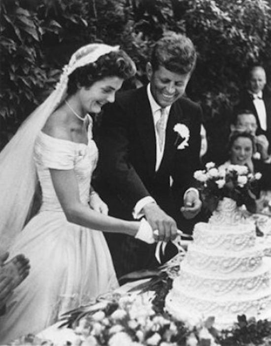 Jackie_Kennedy_Wedding_Gown