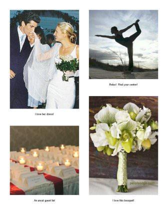 Kawania_Wooten_WeddingPlanner_Wishes