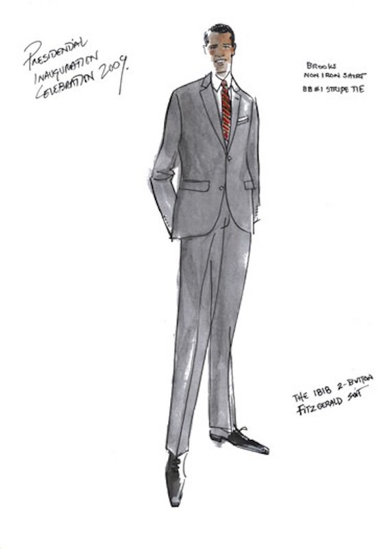 Obama_Brooks_Brothers_Gray_Suit