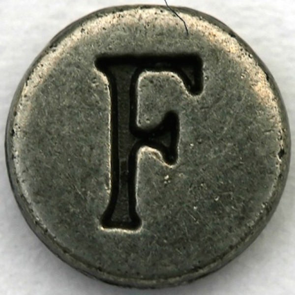 The_Letter_F