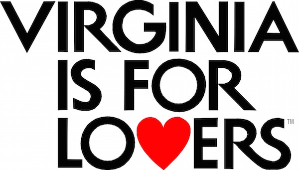 Virginia_is_for_Lovers
