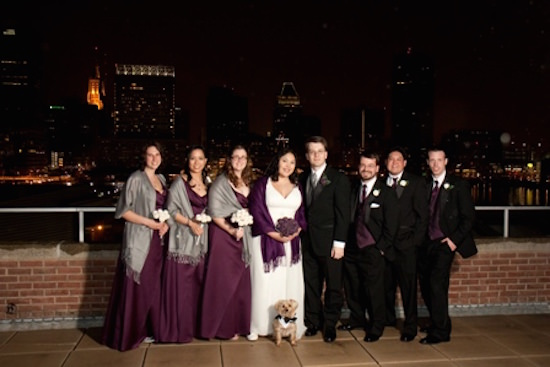 Wedding_Party_in_Baltimore_with_Dog