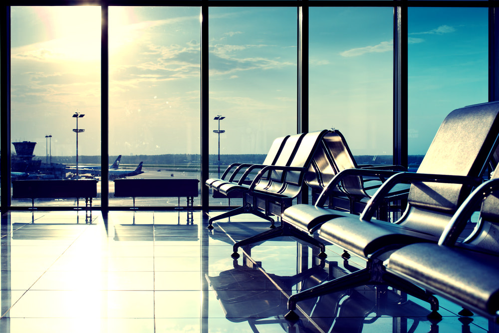 10 Travel Tips for Savvy Event Planners. Howerton+Wooten Events