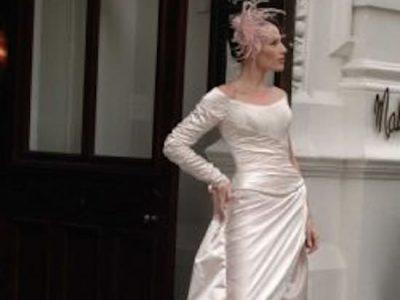 I Love This Dress! Kosibah Creations
