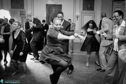 Wedding Reception Dance Floors How Much Do You Need Howerton