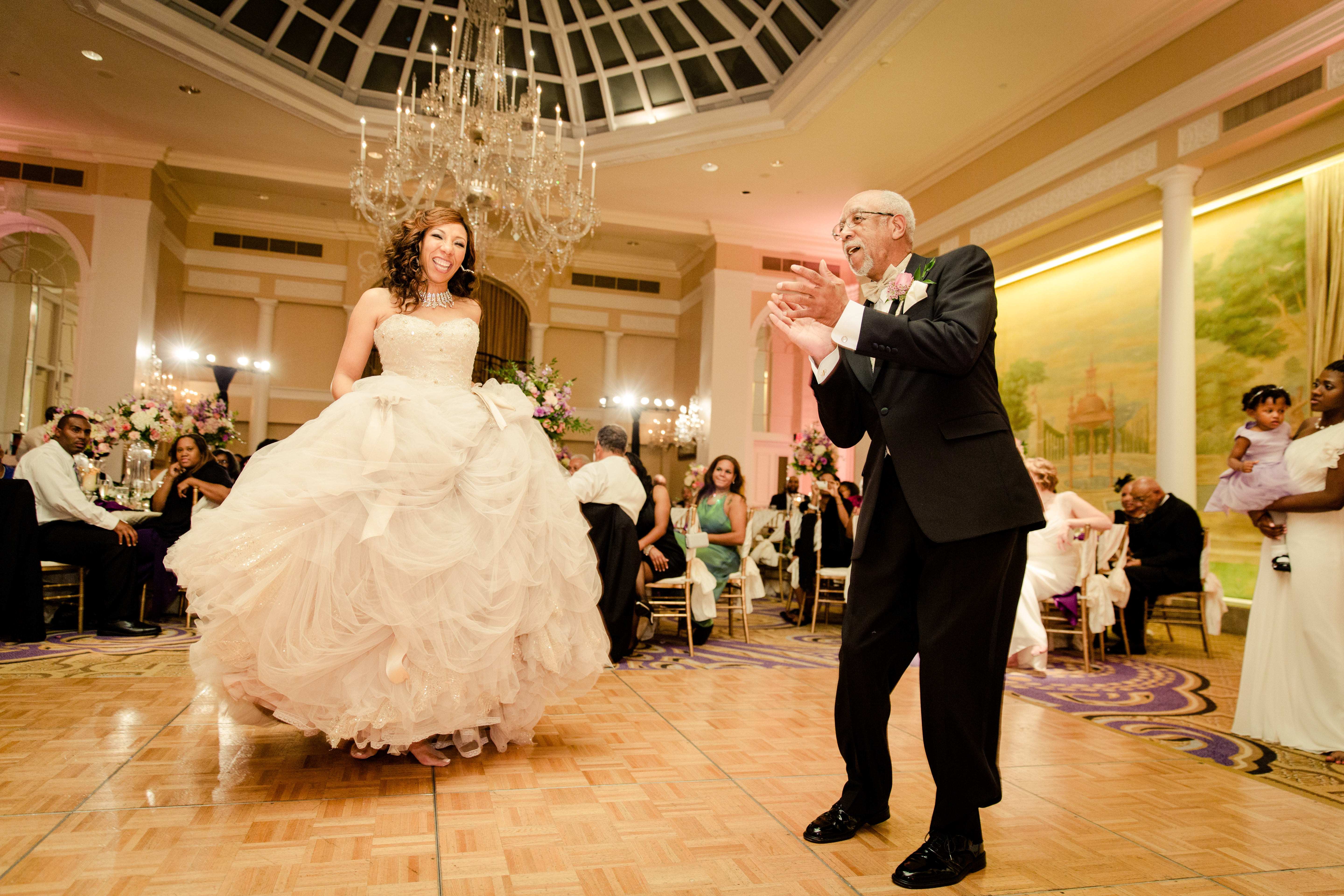 Ceremony, Reception, and Specialty Song Checklists and Dance Floor Sizing  Charts (Bundle)