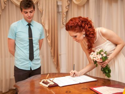 10 Boring Questions You Should Ask Your Wedding Vendors before You Hire Them