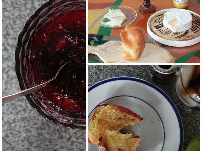 The Ultimate Leftover Turkey Sandwich Recipe
