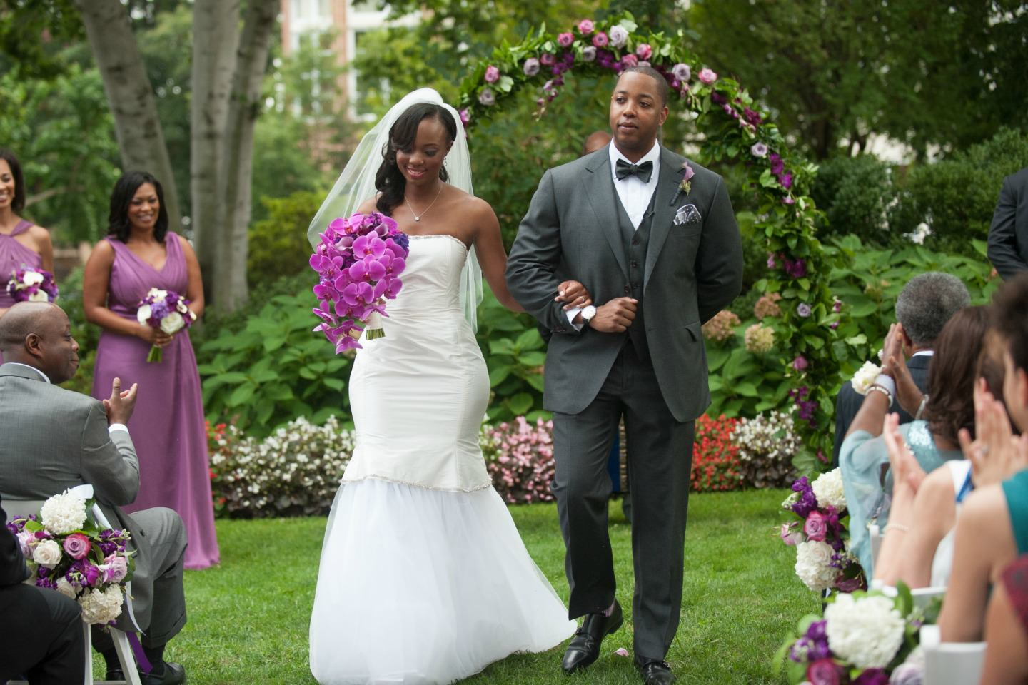 Bride_Groom_Recessional