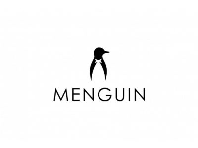Have You Heard of Menguin?