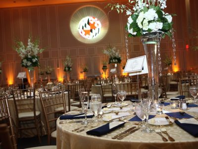 Holiday Wedding Planning Tips