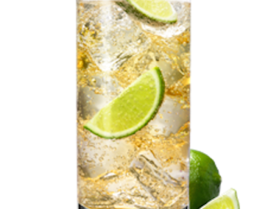 Friday Happy Hour: Moscow Mule