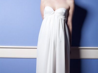 I Love This Dress! Athena Gown