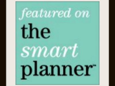 It's Been a Banner Month for Us on the Smart Planner™!