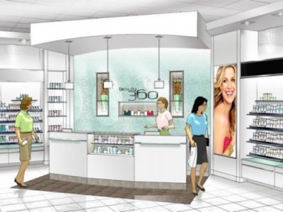 CVS plans to give Sephora a Run for its Money