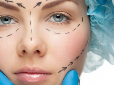Botox, Dermafillers and Breast Enhancements! Oh My!