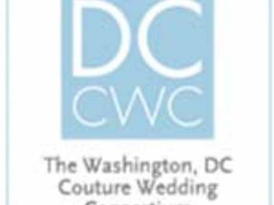 Couture Bridal Show at The Stephen Decatur House