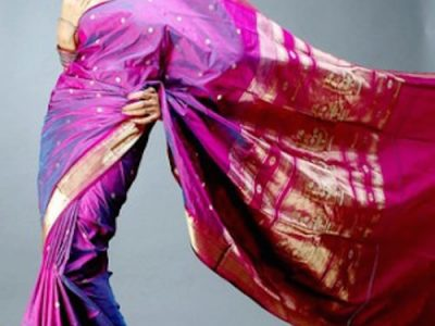 Wedding Day Sarees