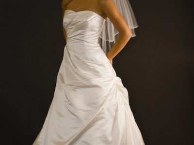 I Love This Dress: Helen Kenner Couture Wedding Collection