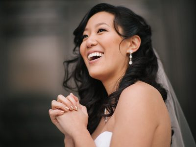 Howerton Handbook: Receiving Line Etiquette for a Wedding