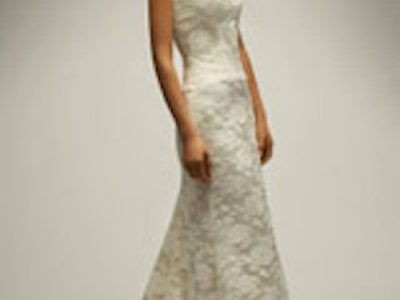 Melissa Sweet Trunk Show at Carines Bridal Atelier