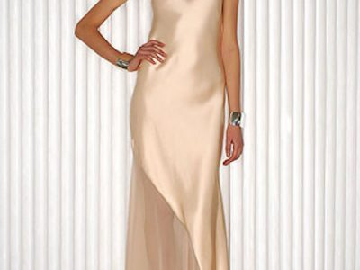 I Love This Dress: Rachel Roy